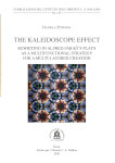 Daniela Potenza (The Kaleidoscope Effect - Rewriting in Alfred Faraǧ's plays)